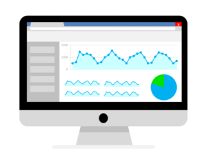 - Do you still think about conversion rates?: For a digital marketer conversion numbers are key. That's how it is learned to control and steer business for many years.