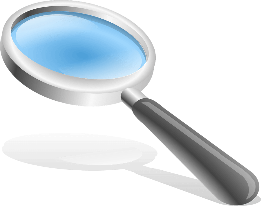 magnifying glass 29398 1280 e1511692389171