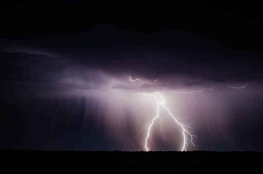 lightning bolt 768801 1280 e1511692315411