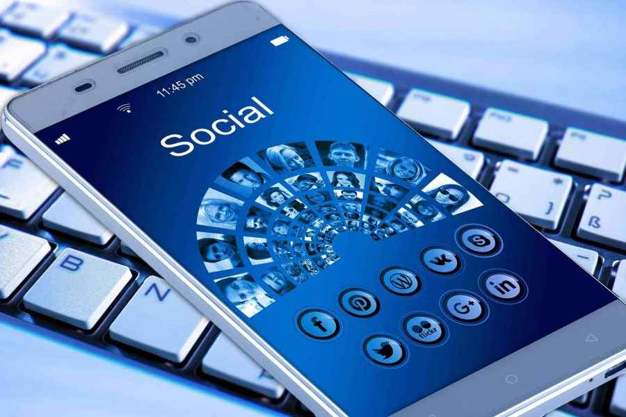 - Social Media is so important for Customer Centric and Digital Transformation: Why is Social part of your Digital Transformation strategy? Why is Social so important? Social is the puls of your customer and much more....