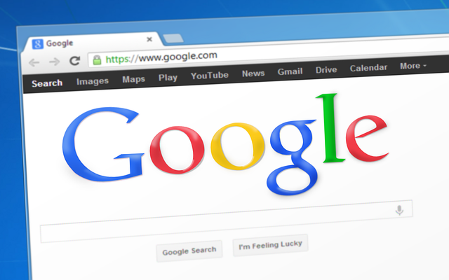 - Google Could Face Over .45 Billion In Fines For 'Manipulating' EU Search Results: The Financial Times has reported that EU officials are expected to charge the company with abusing its dominance online.