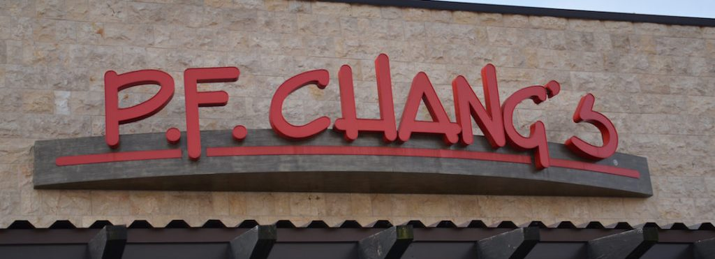 "- P.F. Chang's CMO: ""Who Cares About the Marketing Department?"": Dwayne Chambers, CMO of P.F. Chang's, spoke about working in a kitchen, listening to social media and why diners don't care about marketing."