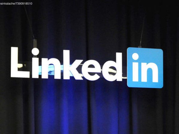 - LinkedIn adds analytics, audience management & media buying solutions to its partner program: API integrations with 19 new partners are aimed at helping marketers more easily manage and track LinkedIn campaigns.
