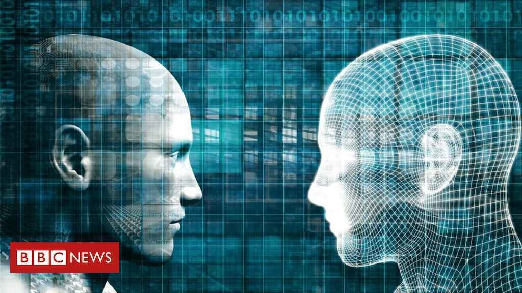 - Is this the year 'weaponised' AI bots do battle?: Artificial intelligence and machine learning will thoroughly infiltrate our lives this year, firms believe.