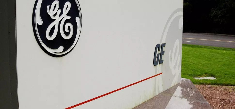 - Why GE Digital Failed: GE was going to own the Industrial Internet. Suddenly, it doesn't. What happened?
