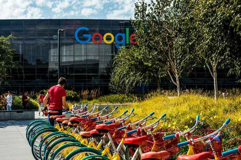 - Google's Parent Company Spends Like It's Thinking of a Future Beyond Ads: With regulatory pressure looming, Google is spending heavily for its cloud business, hardware products and A.I. assistant.
