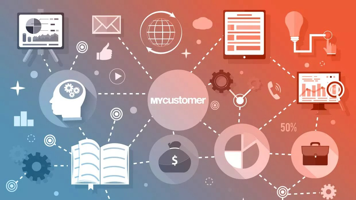 - What is 'Hidden CX' and why is it critical?: Businesses are in a rut. Speed, efficiency and convenience are all rational factors companies focus on when they think about customer experience. But go...