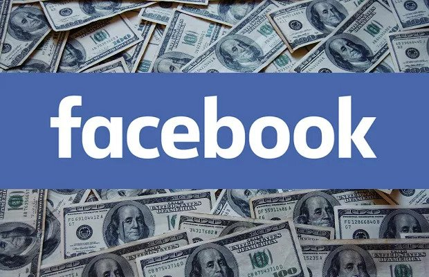 - Facebook sees ad spend boom despite data scandal: Disproving sceptics predicting a doomsday scenario for Facebook has seen a 19% increase in ad spend on its core platform and Instagram quarter-over-quarter and a 48% increase year-over-year, according to new research. The data, from 4C Insights, indicates that Facebook's enduring performance can be attributed to strong return on investment for marketers dispelling any fallout...