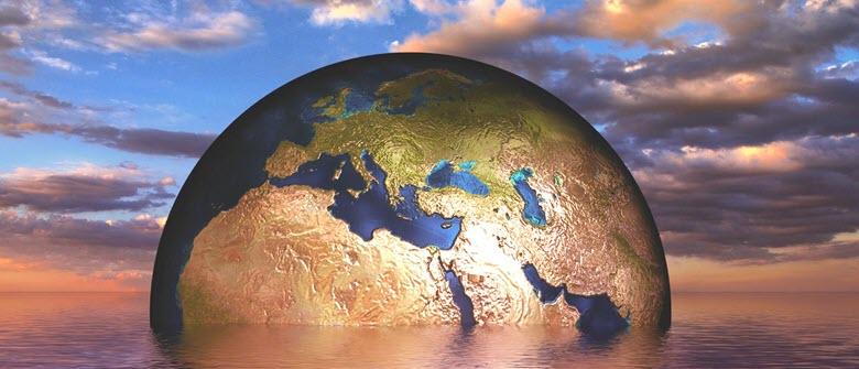 earth 216834 780