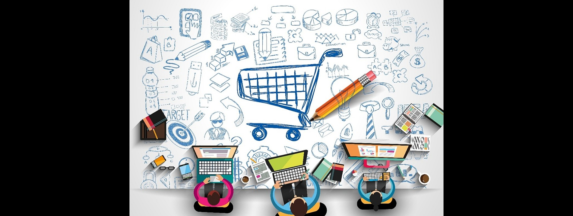 R3 e commerce Main