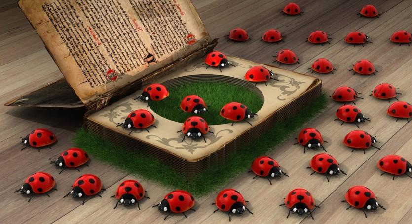 ladybug 2027690 1280