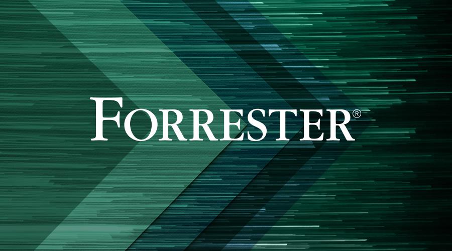 Forrester-social-image-1