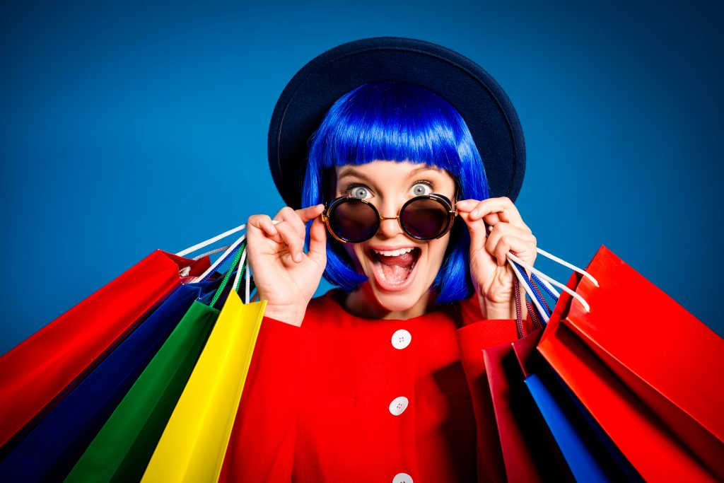 Happy-shopper-1024x683-1