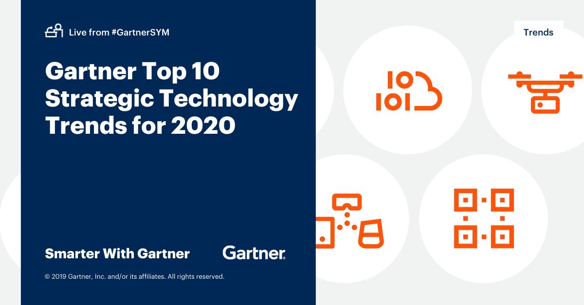 Top-10-Strategic-Tech-Trends-2020-1