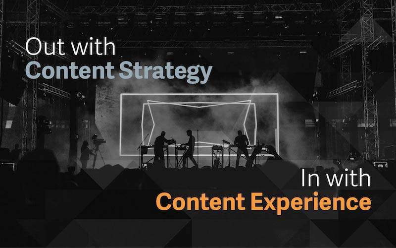 - The Content Experience Also Shapes the Customer Experience, Design Accordingly - Brian Solis: Did you know that 90% of smartphone users are not absolutely certain of the specific brand they want to buy when they begin looking for information online? And, 65% look for the most relevant information…