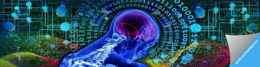 - THE FUNDAMENTAL NONSENSE… about AI: Artificial Intelligence (AI) is a big hype and everyone is talking about AI as naming everything as AI. But is this right?