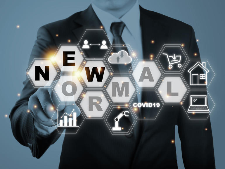 - Welcome to 2021: A new normal? Or new era for CRM/CX/CE? | ZDNet: 2021 is the year that new ways of interacting with new business models -- and transformed cultures -- are all vying for a place at the table. What are the themes? What kinds of frameworks, methodologies, use cases, rules of engagement, technological advances will be necessary? Paul Greenberg consult…