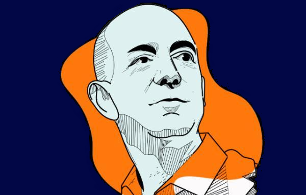 - Ways Jeff Bezos transformed customer experience: Jeff Bezos announced to step back from Amazon later this year. Read this great article on mycostomer.com how he transformed customer experience. We all know Amazon is leading within CX.
