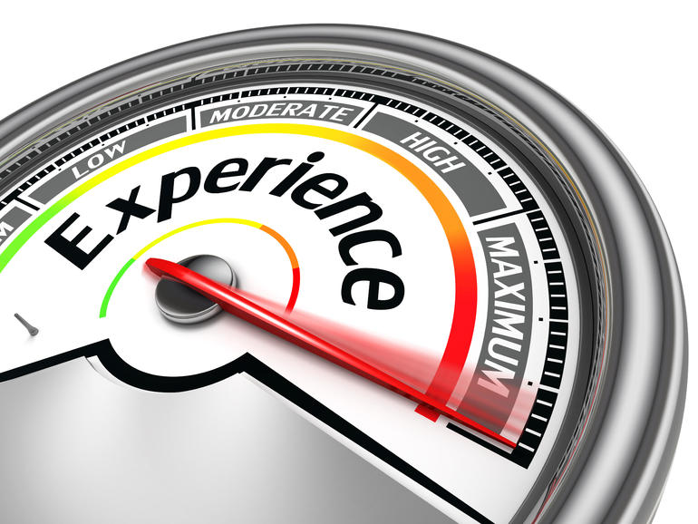 - The missing link: Customer engagement and KPIs: We really need something to measure CX. The point we have at the moment is, that we have (more or less) just things like NPS to measure CX and asking questions can't really be the direction.